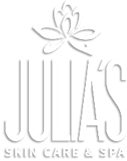 Home - Julia's Skin Care & Spa